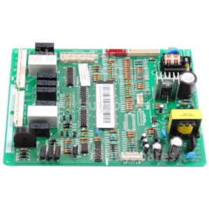 servicio tecnico frigorifico samsung sevilla placas electronicas