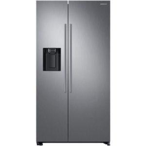 servicio tecnico frigorificos samsung sevilla americanos