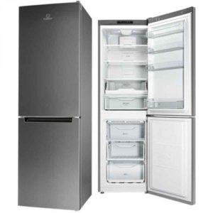 Servicio técnico frigorificos Indesit Sevilla